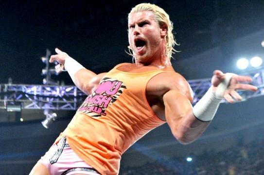 Report: Dolph Ziggler's SummerSlam Match Revealed (Spoiler)