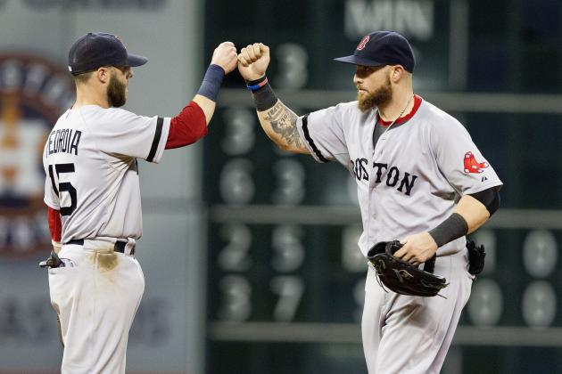 Summer of 69 as Boston Red Sox Near Team Record