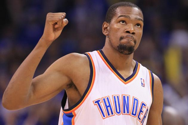 NBA News: Latest Buzz on 2013-14 Schedule Release, Free-Agent Signings and More