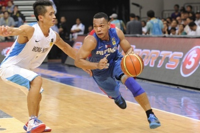 FIBA Asia 2013 Results: Breaking Down How Top Contenders Dominated in Manila