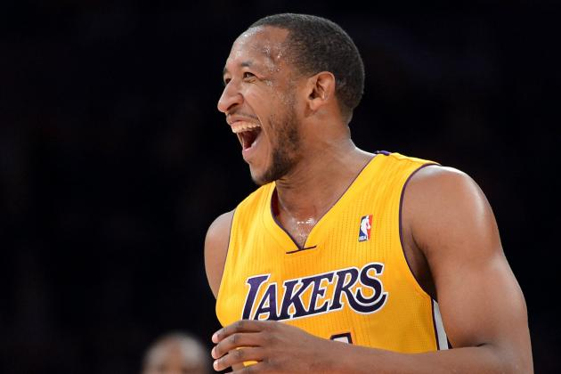 Knicks, 76ers Interested in Chris Duhon