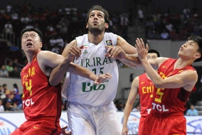 FIBA Asia 2013 Schedule: Breaking Down Friday's Quarterfinal Clashes