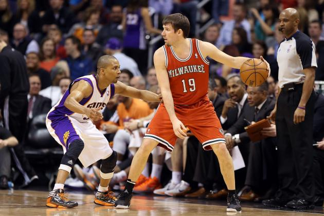 NBA Free Agency Rumors: Latest Buzz Surrounding Remaining Point Guards