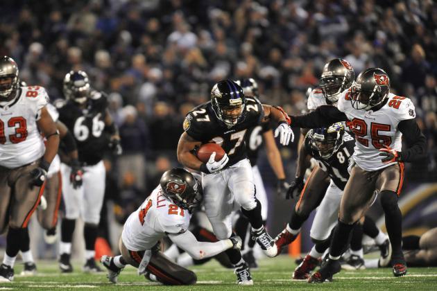2013 NFL Predictions: Breaking Down Each of Thursday's Preseason Games