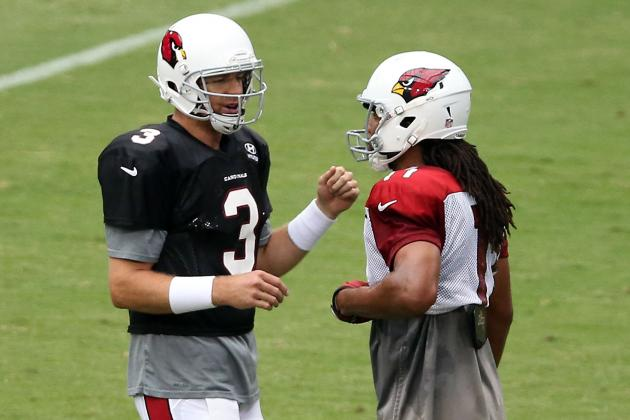 Debate: How Many Games Will the Cardinals Win in 2013?