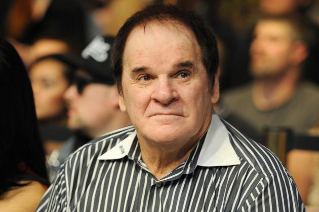 Does Biogenesis Scandal Open Up 2nd Chance for Pete Rose to Enter Hall of Fame?