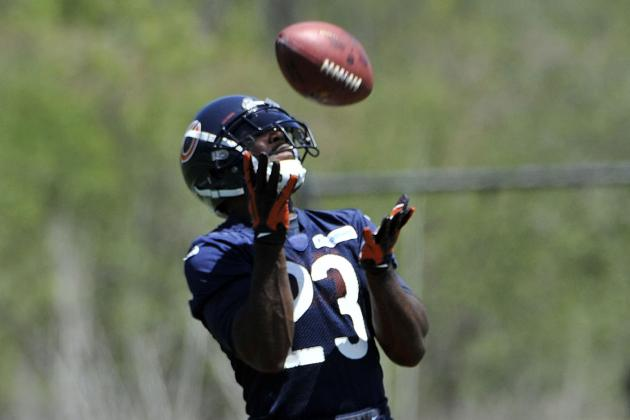 Emery Expecting Big Things from Hester