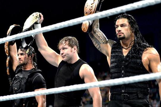 WWE Main Event Results: Winners, Twitter Reaction and Analysis from August 7