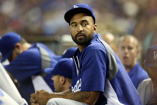Los Angeles Dodgers: What Can LA Expect from Matt Kemp Upon Return?