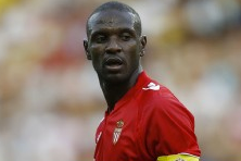Abidal and Kondogbia Named in France Squad