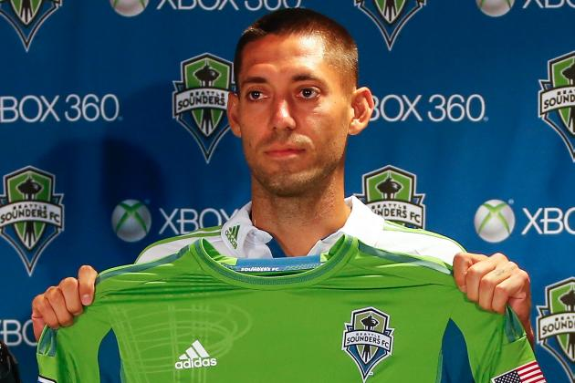 MLS Transparency Leaves Something to Be Desired