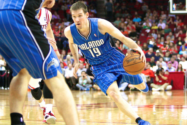 Beno Udrih to Knicks: New York Reportedly Signs Veteran Point Guard