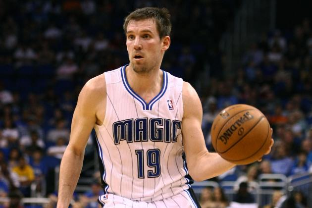 Knicks to Sign Beno Udrih