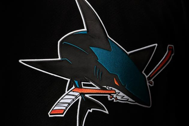 Former San Jose Sharks Assistant Coach Dies in Fall