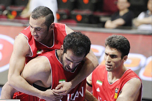 FIBA Asia 2013 Scores: Main Takeaways Heading into Quarterfinals