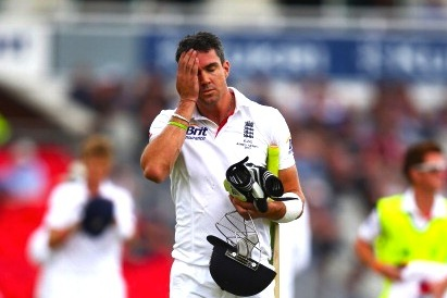 Ashes 2013: Why Do England Play Like They Do?