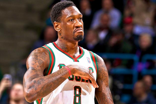 NBA Rumors: Latest Buzz on Larry Sanders, Beno Udrih and More