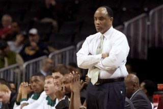 2014 Shooting Guard Keyshawn Woods Commits to Charlotte