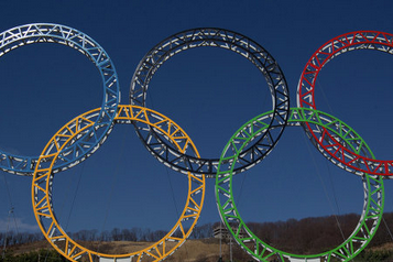 A U.S. Boycott of the 2014 Sochi, Russia Would Be Foolish