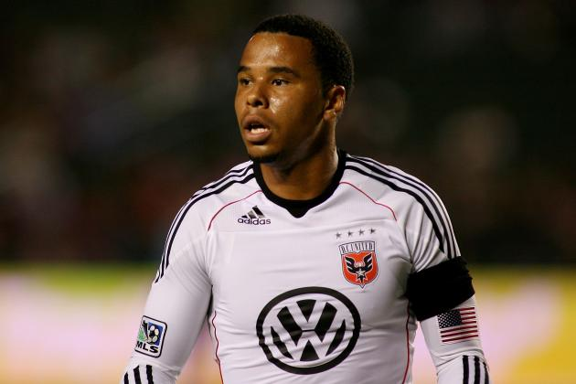 Charlie Davies: Can the Former USMNT Forward Revive His Career in MLS Again?