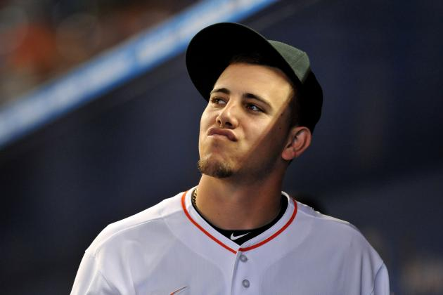 Comparing MLB Rookie Phenom Jose Fernandez to Felix Hernandez