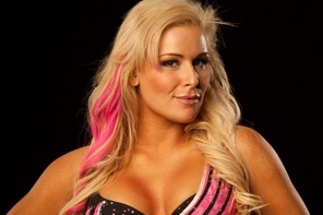 Natalya Deserves Another Chance to Hold the Divas Championship