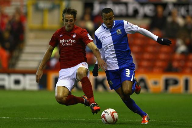 Norwich City: Why Martin Olsson Could Hold the Key to Canaries Attacking Threat