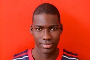 Ndoye Cleared to Play in 2014-15 Season