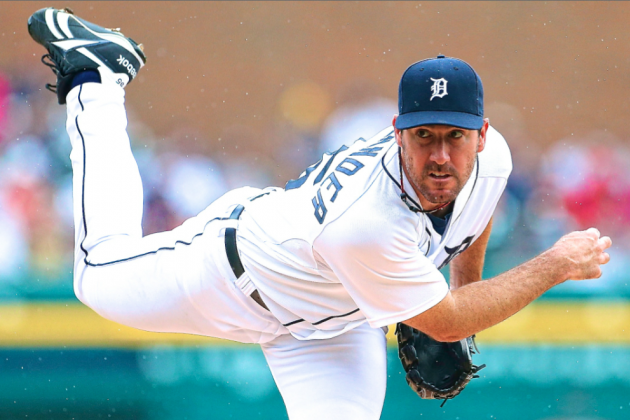Fantasy Baseball 2013: Week 20's Buy-Low, Sell-High Trade Advice