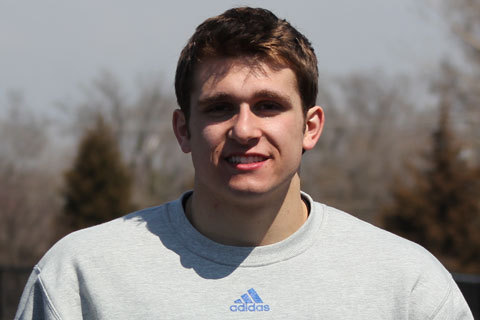 Jared Wangler Commits to Michigan: Wolverines Flip LB from Penn State