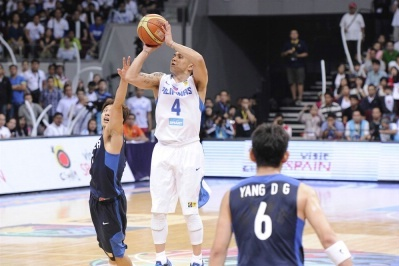 Philippines vs Korea: Biggest Takeaways from Gilas' Impressive FIBA Asia Victory
