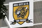 Hull-city-tigers-008_original_crop_north
