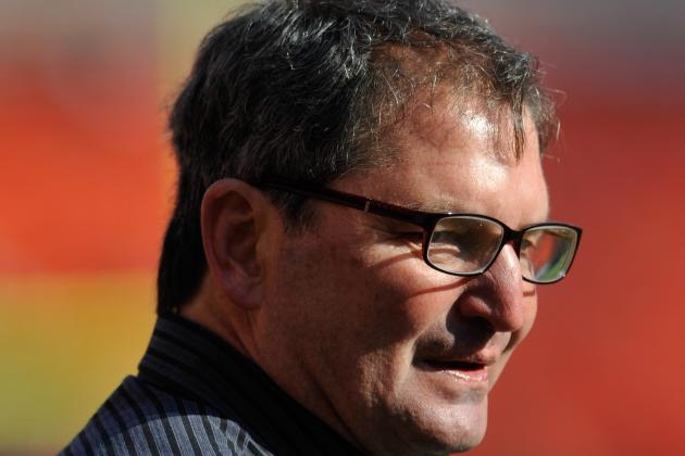 Kosar Apologizes for Comments, Keeps TV Gig