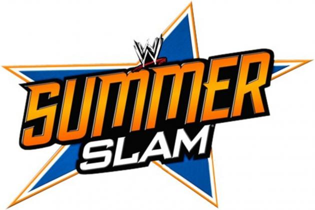 SummerSlam Predictions: Brock vs. Punk, Cena vs. Bryan, McMahon Family Drama