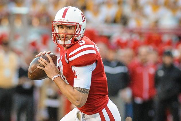 Patience May Make Perfect for Husker QB Taylor Martinez