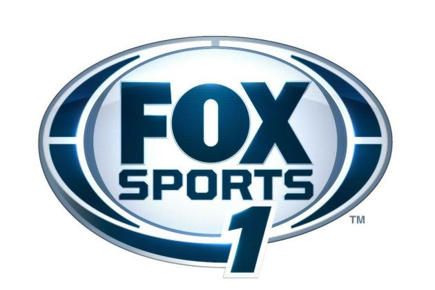 Fox Sports 1 Still Not on with 3 Major Distrubutors, Dana White Not Stressed