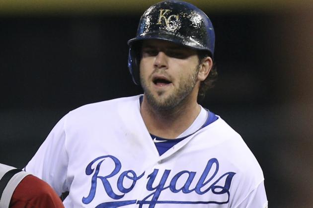 Moustakas Leaves with Calf Tightness