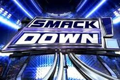 WWE Smackdown TV Rating: Final Numbers for the August 9 Edition