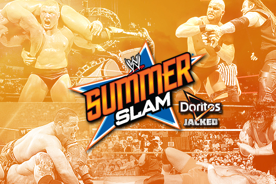 WWE SummerSlam 2013: Top Superstar Scheduled for Surgery (Potential Spoiler)