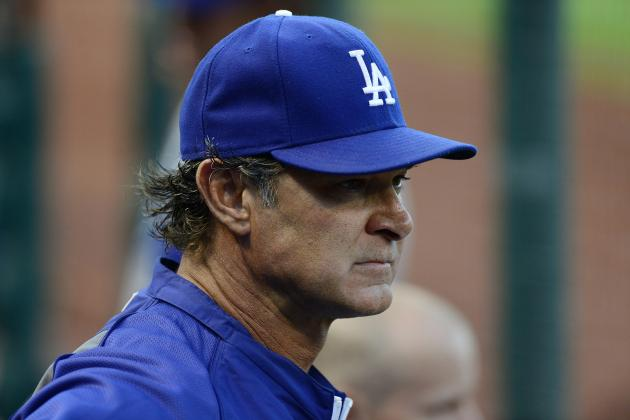 Dodgers Continue Remarkable Run with 4-2 Win over the Mets