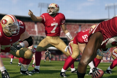 'Madden NFL 25' Demo Officially Released by EA Sports