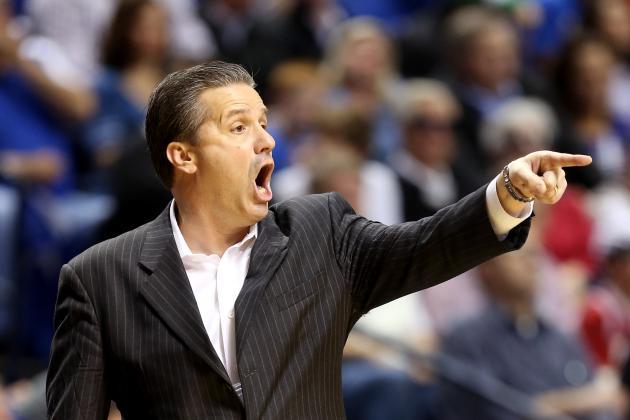 ESPN Sets Big 12/SEC Challenge Networks and Times