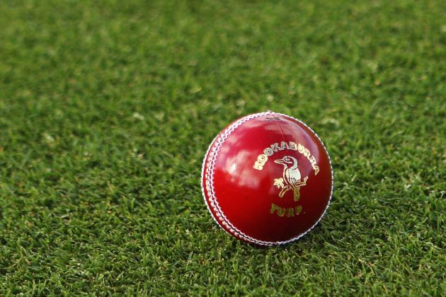 Bangladesh Premier League: 9 Individuals Charged with Match-Fixing Offences