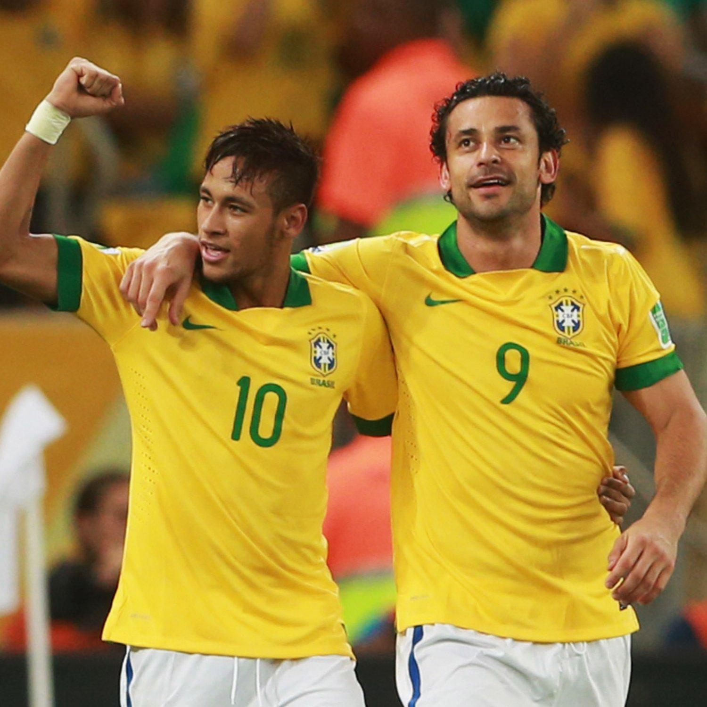 brazil vs switzerland - photo #22