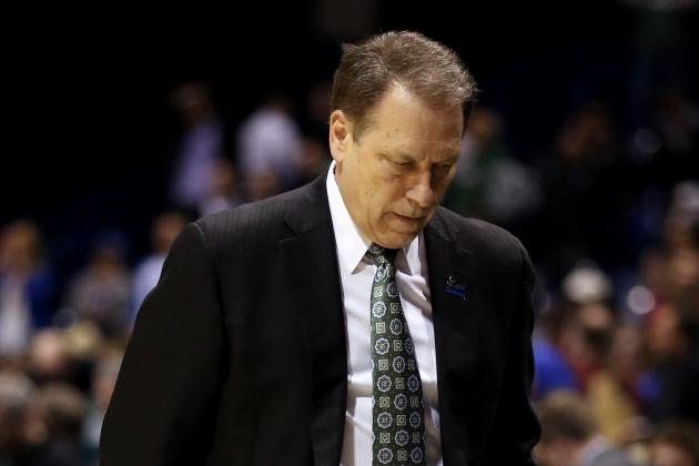 Izzo Shares View on Athletes Being Paid