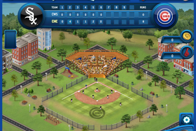 MLB Ballpark Empire: Tips and Full Review
