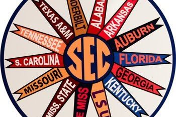 Squelching the Myth for Good: The Strength of SEC Scheduling