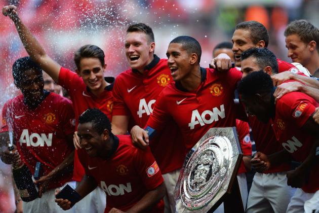 Premier League Week 1 Fixtures: Must-Watch Games to Open Season