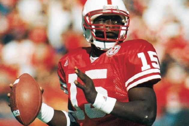 Tommie Frazier Talks EA Sports' Ultimate Team, Hall of Fame, Nebraska and More