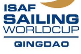 ISAF Sailing World Cup: Qingdao Continues Legacy